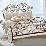 Keskin Ferforje Yatak ve Yatak Başlıkları 4